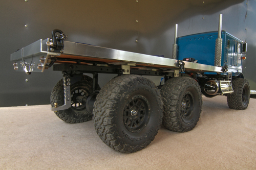 Axial 6X6 by John Keifer-35