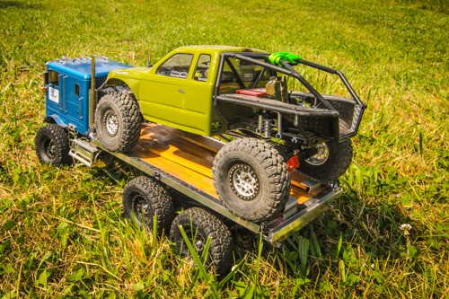 Axial 6X6 by John Keifer-49