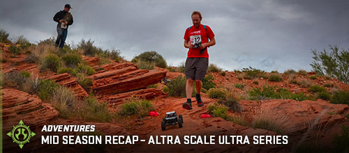 news_Mid_Season_Recap–Altra_Scale_Ultra_Series_500px