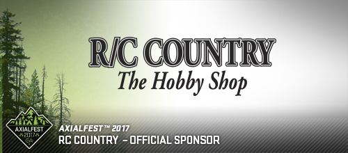 News_axialfestsponsor_rccountry_500px