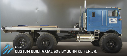 tech_Axial_Custom_6x6_tow_truck_500px