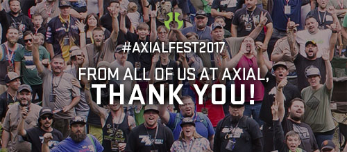 Axialfest_2017_thank_you_500x220