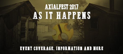 axialfest_as_it_happens_500px