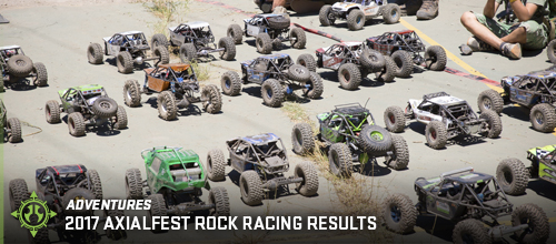 Axialfest2017-rock-racing-results