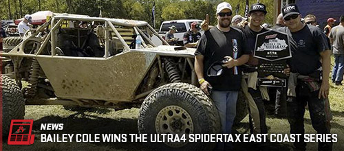 news_axial_bailey_cole_wins_ultra4_spidertrax_east_coast_series_500px