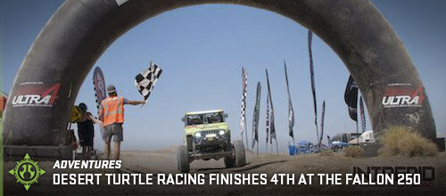 Adventures_desert_turtle_racing_finishes_4th_at_the_fallon_250_500px