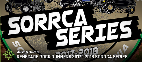 Adventures_renegade_rock_runners_2017-2018_sorrca_series_sponsored_by_axial_rc_500px