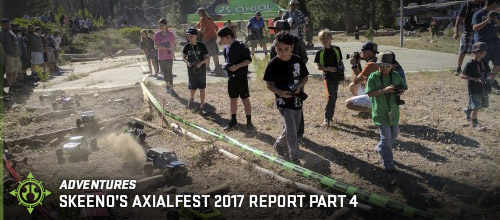 adventures_skeenos_axialfest_2017_report_part_4_500px