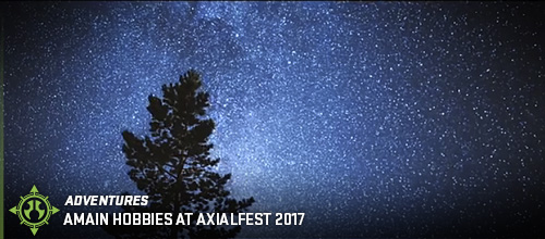 amain_hobbies_axialfest17