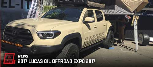 Lucas-oil-offroad-expo-2017-opener1