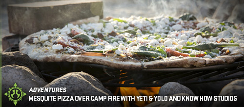 mesquite_pizza_over_camp