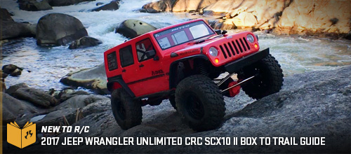 2017JeepWrangler_CRC_Box2TrailGuide