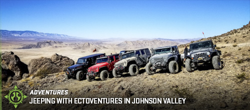 Jeeping_ectoventures_johnsonvalley