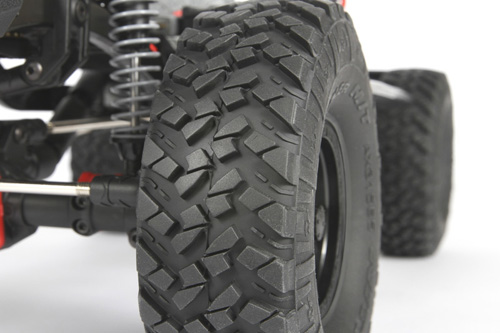 nitto_tire_800px