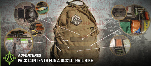 Packcontents4scx10trail_hike