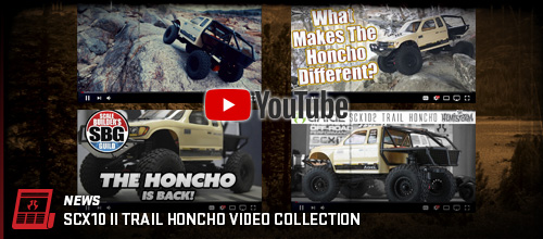 SCX10II_Trail_Honcho_Video