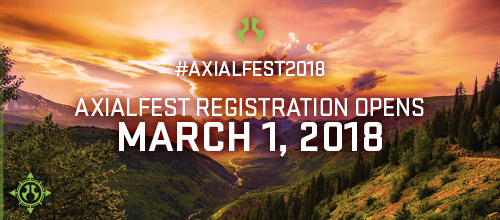 Axialfest_2018_registration_opens_march_1_500x220