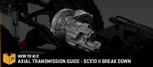 Scx10-ii-transmission-break-down1