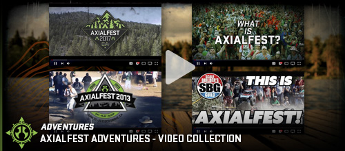 Axialfest-AdventuresVideo_Collection