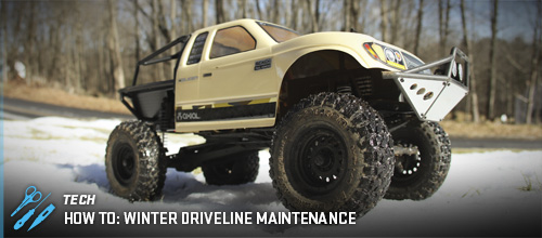 Howto_winter_drivelinemaintenance2