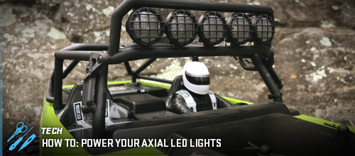 Howtopoweryour_axial_led_lights