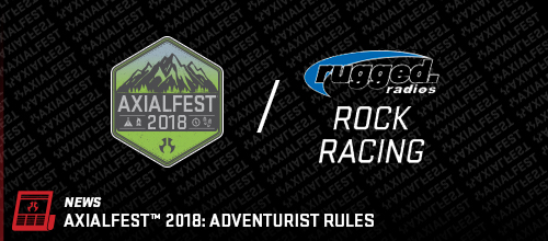 Af2018-rock-racing-header