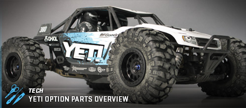 Yeti_OptionParts_Overview