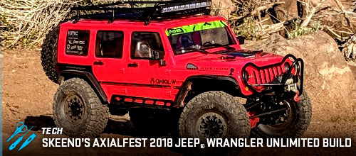 Adventures_skeenos_axialfest_2018_jeep_wrangler_unlimited_build_500px