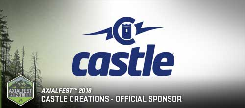 Castle-creations