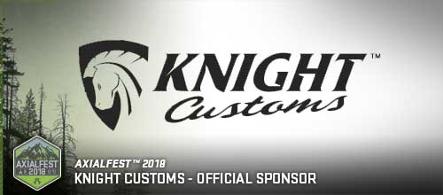 Knight-customs-sponsor-af18-1