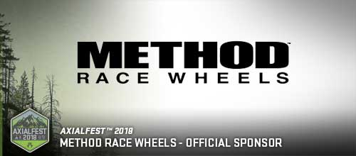 method-race-wheels-sponsor-af18