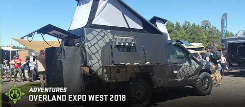 Overland-expo-west-2018-thumb
