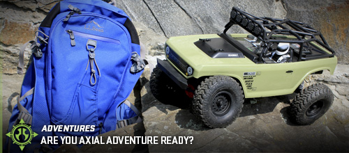 Areyouaxial_adventure_ready