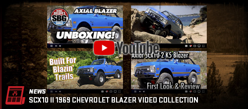 Scx10ii_1969chevrolet_blazer_video