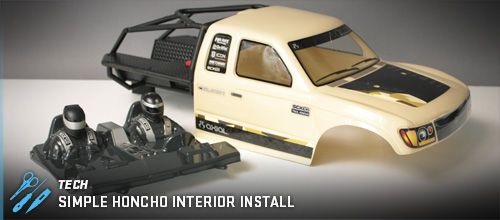 Simple_honcho_interior_install