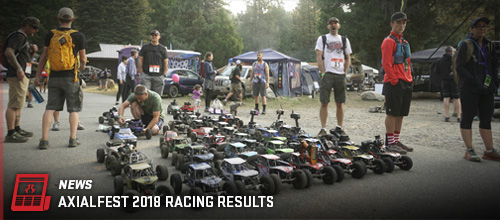 Axialfest2018Racing_Results