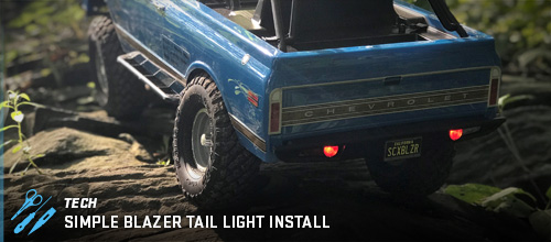Simple_Blazer_Tail_Light_Install