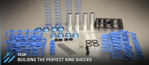 Building_theperfect_king_shocks