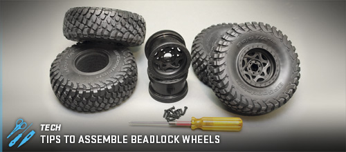 Tips_Assemble_Beadlock_Wheels