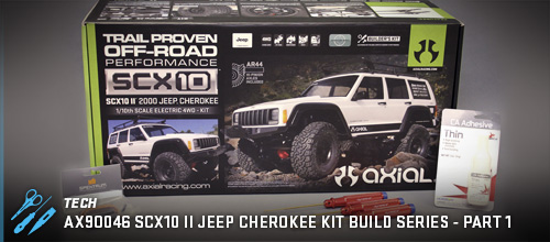 AX90046SCX10II_JeepCherokeeKit_Build_Series_Part1