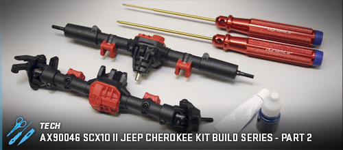 AX90046SCX10II_JeepCherokeeKit_Build_Series_Part2