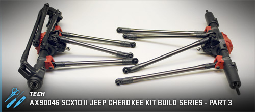 Ax90046scx10ii_jeepcherokeekit_build_series_part3