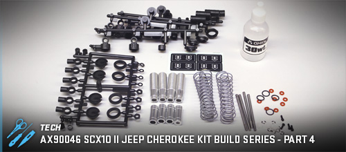 Ax90046scx10ii_jeepcherokeekit_build_series_part4