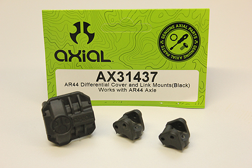 Axial Black Axle Options 2