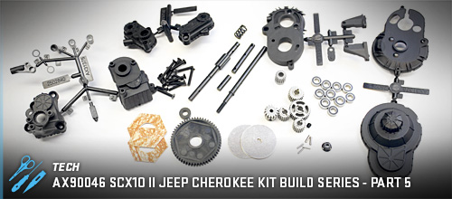 Ax90046scx10ii_jeepcherokeekit_build_series_part5