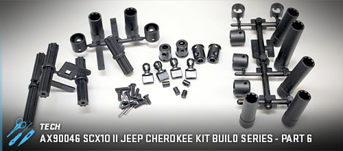Ax90046scx10ii_jeepcherokeekit_build_series_part6