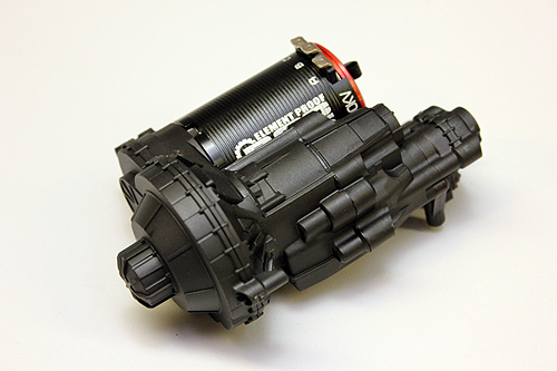 Axial SCX Transmission11