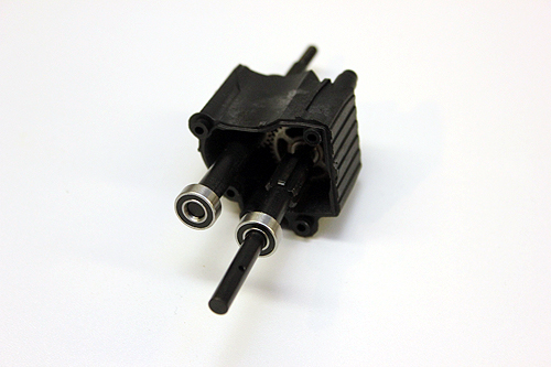 Axial SCX Transmission3