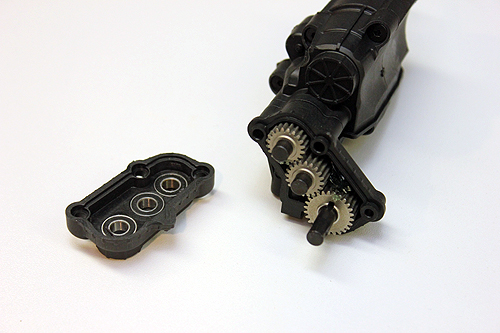 Axial SCX Transmission6