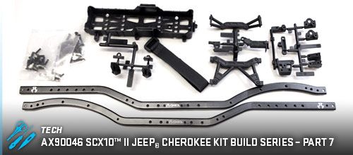 Tech_jeep_cherokee_build_500px